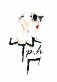 antonio-soares-fashion-illustrations-3